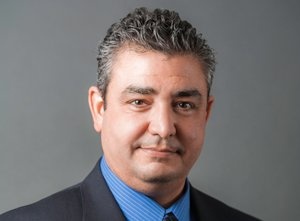 Martin V. Kugia attorney and lawyer